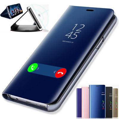 Case for iPhone 6 7 8 5s Se Plus XS Flip Wallet Leather Cover Luxury