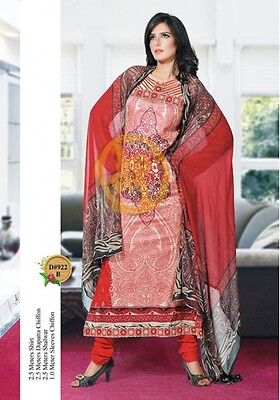 Dawood Alishan Chiffon Lawn Also Stock Many Pakistani Designer Lawn Suits