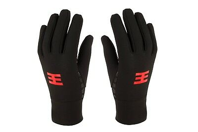 Thermal Waterproof Outfield Gloves Youth, football, rugby, hockey, kids S/M/L