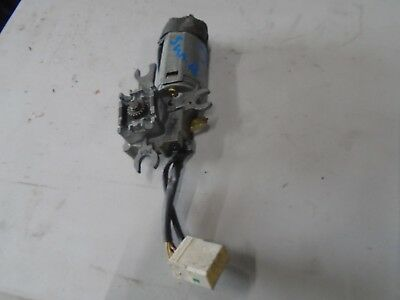 Land Rover Range Rover P38 Electric Sunroof Motor Tested