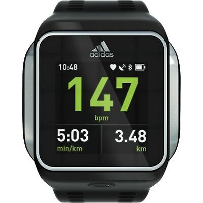 Pulsometro Adidas Micoach Smart Run G76792