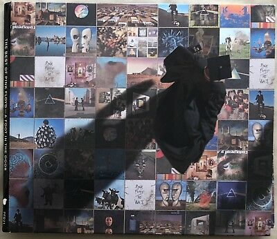 Pink Floyd - A Foot In The Door (Greatest Hits) (Eu Remastered Cd)