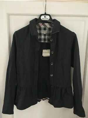 best cheap 5575d c2e24 Veste-Burberry-Neuve.jpg
