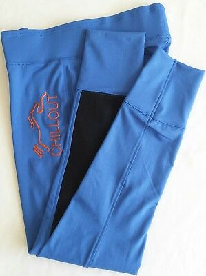 On Sale! Riding Tights