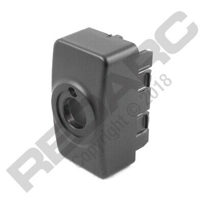 NEW Redarc Tow-Pro Switch Insert Suitable for Isuzu DMAX/MUX LS TPSI-006