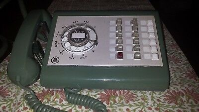 Bell System Call Director