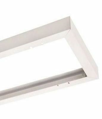 SURFACE MOUNT LED Ceiling Commercial Industrial White 600 x