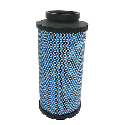 OEM Air Filter Cleaner 2014 2015 2016 2017 2018 For Polaris RZR XP 4 1000 Turbo