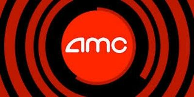 image regarding Amc Printable Tickets titled AMC Video clip Revealed Tickets 2 Black Tickets and 2 Hefty Fountain Beverages