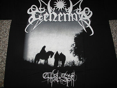 Gehenna -First Spell- TS in L