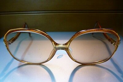 Christian Dior Glasses frame made in Germany 2271 12  57 - 16