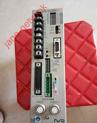 1pcs 100% test  Basler A602F-XIS (DHL or EMS 90days Warranty) #pj