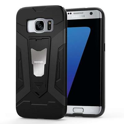 coque armor galaxy s7