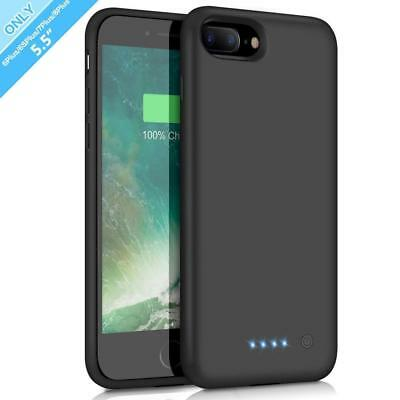 iphone 6 coque chargeur
