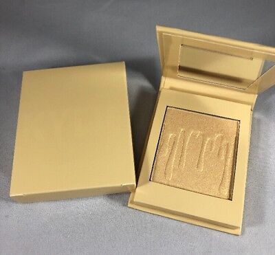 "Kylie Cosmetics Kylighter Highlighter  ""Banana Split"" Authentic!"