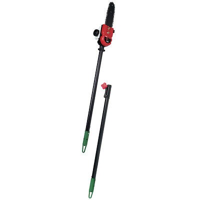 Troy-Bilt PS720 TrimmerPlus PoleSaw Attachment 41AJPS-C902 new