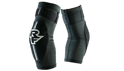 Race Face Indy Elbow Protektor stealth