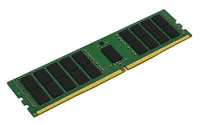 Kingston 16GB PC4-2666 Reg ECC for HPE GEN10 Server KSM26RD8/16HAI (1x 16GB)
