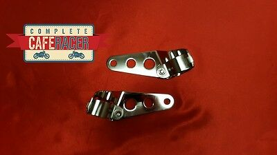 1 x NEW Mobylette Raleigh RM Copper Crush Ring Exhaust Gasket Seal