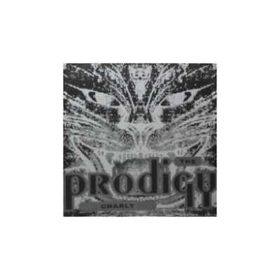 """12"""": The Prodigy - Charly - Blow Up - INT 125.921"""