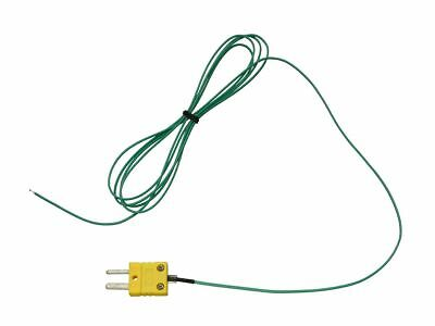 Refco DIGIMON K-TYPE TEMPERATURE SENSOR 4681394
