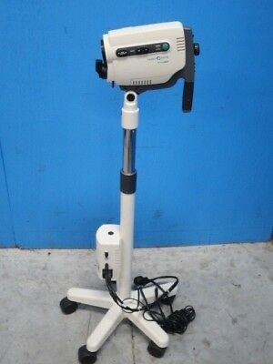 Welch Allyn Video Path Video Colposcope- Preowned