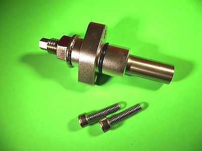 Kawasaki KXF250 KX250F manual cam chain tensioner adjuster new MCCT 2004 - 2010