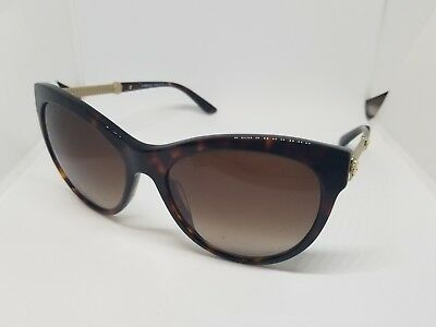22dd55802f ELLE TORTOISE SHELL Sunglasses -- brown gradient lenses -- preowned ...