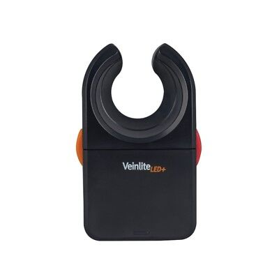 Veinlite LED+ with Free Carrying Case. Five Year Warranty, Free Shipping