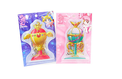 Sailor Moon Romance Peace Seal Sun Star Japan Sailor Moon Sailor Chibi Moon