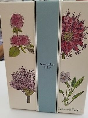 Crabtree & Evelyn Bath Shower Gel And Scented Body Lotion