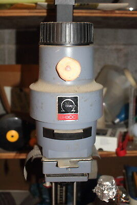 Omega B600 enlarger and miscellaneous equipment