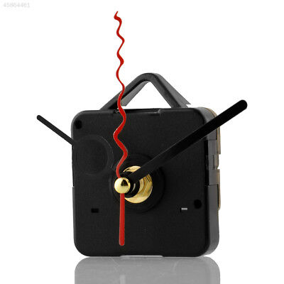 71CE Quartz Wall Clock Movement Mechanism DIY Repair Tool Replace Parts Kit Hot