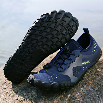 7094d09c3c5 Slippers for swimming shoes for water Diving Summer Aqua Beach shoes for Men