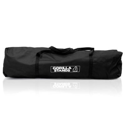 Gorilla GSB-1 Bag for Tripod Speaker Stands