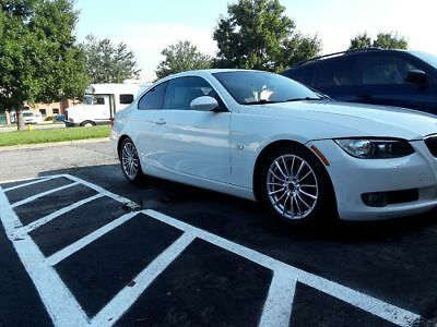 2007 BMW 3-Series 328i 2dr Coupe 2007 BMW 3 Series 328xi 2dr Coupe , Mercedes, Honda, Toyota