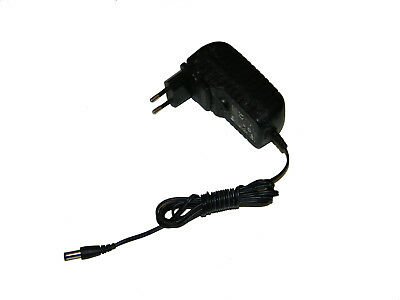 Ktec Model KSAFF1200200W1UV-1 Ac Adapter 12V Dc 2.0a 12