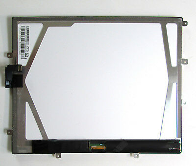 Original iPad 1st WIFI and WIF + 3G LCD Panel A1337 and A1219 US Shipper