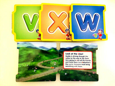 16 Page Themed Early Learning Baby Board Books, Perfect Gift For Babies & Kids