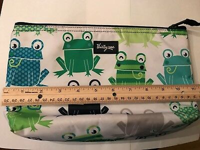 Thirty One Thermal Lunch Bag