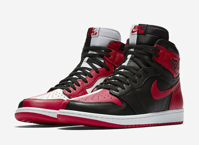 fe79d2cfb99eb4 NIKE AIR JORDAN 1 RETRO HIGH OG NRG 861428 061 Homage To Home Men s Unisex  Sizes