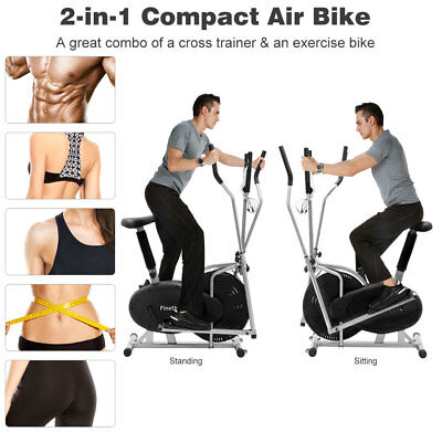 Vibration Power Massage Fitness Plate Slim Exercise Body Shaper Machine+Scales