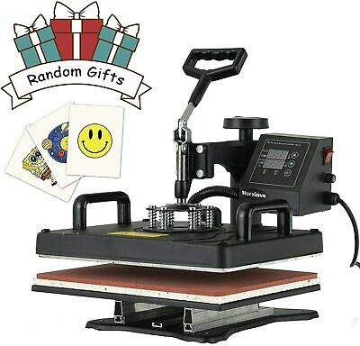5 #902 XL Printer Ink Set 902XL for HP OfficeJet Pro 6960 6968 6970 6975 6978