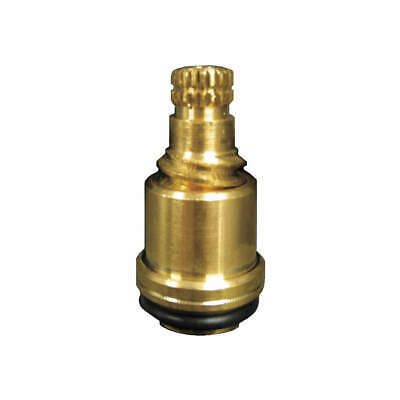 KISSLER Brass Cold Water Faucet Stem,American Standard, AB11-4200LC