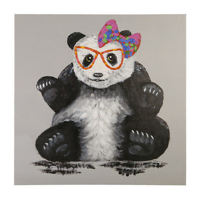 Digital Picture Oil Painting Image Photo  Art Photograph Drawing Panda