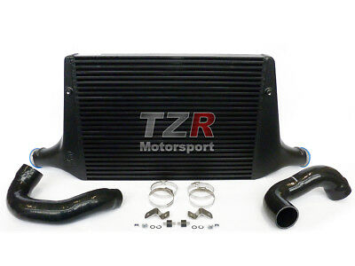 Wagner Tuning Performance Intercooler Kit Audi A4 B8.5 A5 8T 3,0L Tdi