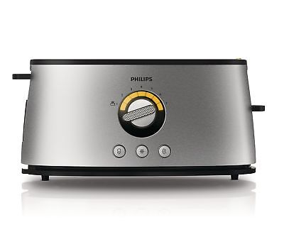 PHILIPS - Toaster Avance Collection HD2698/00