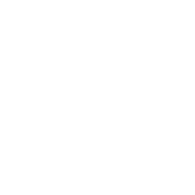 10pc 12V LED Strip DRL Daytime Running Lights Fog COB Car Lamp White Day Driving