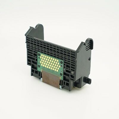 QY6-0061 Druckköpfe for Canon iP4300 iP5200 iP5200R MP600 MP600R MP800 MP830 BK1