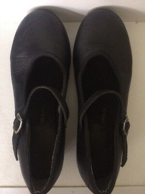 Dance Direct Tap Shoes